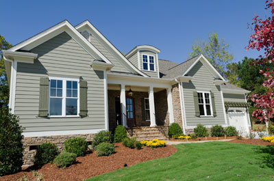 fiber cement siding in Greater Indianapolis